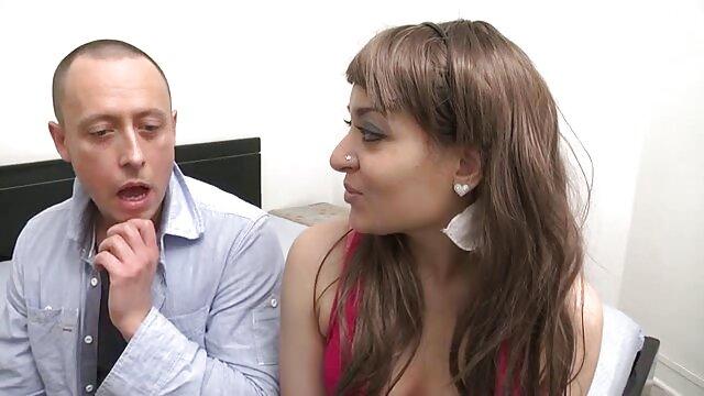 एक ग्लैमरस हब्शी के साथ रफ सेक्स फुल सेक्सी फिल्म वीडियो