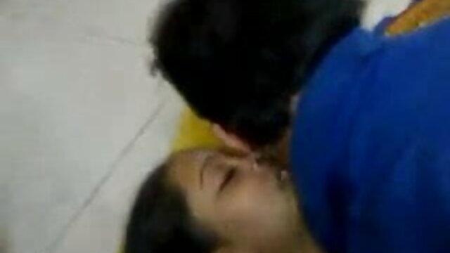 गॉथिक शैतान भाड़ में हिंदी में सेक्सी मूवी वीडियो में जाओ