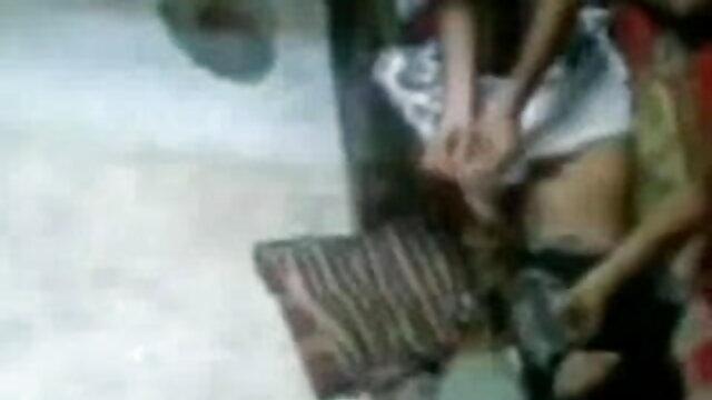 युवा चरवाहे सेक्स फुल सेक्सी मूवी हिंदी में गुलाम
