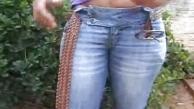 एक सेक्सी मोबाइल फोनों के लिए लड़की सेक्सी वीडियो हिंदी में मूवी बैंग