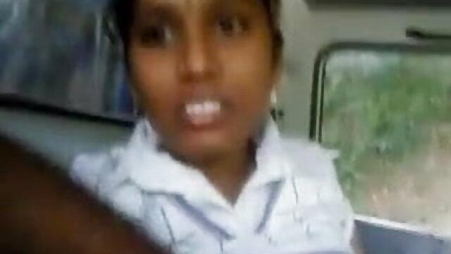 संचिका पतली फूहड़ गधा में सेक्स की कोशिश करता सेक्सी मूवी फिल्म हिंदी में है