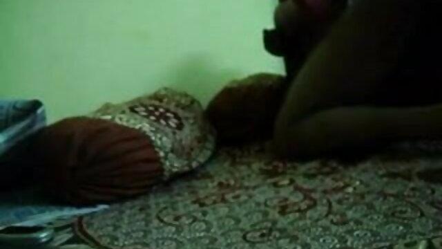 एशियाई फुल सेक्सी मूवी हिंदी में लड़की ने अपने गधे को काम किया और गुदा दिया