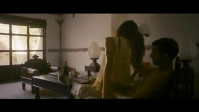 मोज़ा में गोरा के साथ पीओवी सेक्सी फुल मूवी वीडियो सेक्स