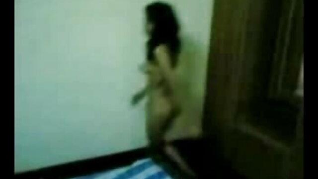 सौंदर्य सेक्सी पिक्चर वीडियो मूवी पेशी पड़ोसी के तहत अच्छी तरह से निहित है